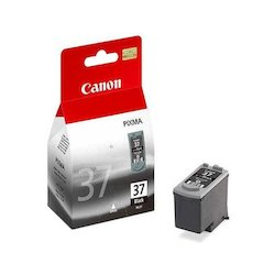 Canon Ink Cartr. PG-37 Black