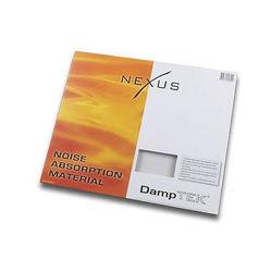 Nexus DampTek - Noise...