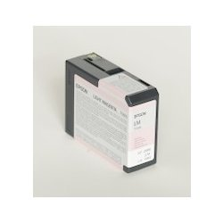 Epson Ink Cartr. T5806...