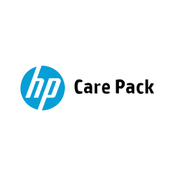 HP Care Pack Onsite 3-Yr NBD