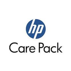HP Install ProLiant DL3xx...