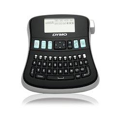 DYMO LabelManager 210D QWERTZ