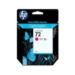 HP 72 Printhead Magenta+Cyan