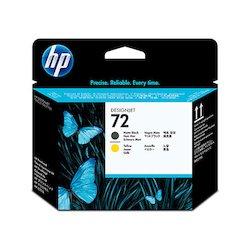 HP 72 Printhead Matte...