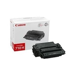 Canon 710H Toner Black for...