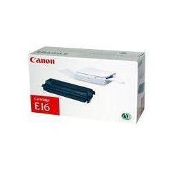 Canon Toner FC-E16 Black...