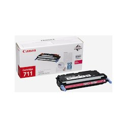 Canon Toner 711 Magenta f...
