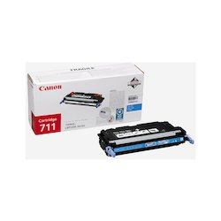 Canon 711 Toner Cyan for...