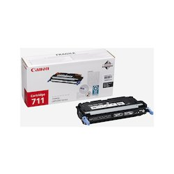 Canon 711 Toner Black for...