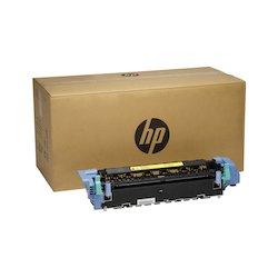 HP Fuser Assembly 220V for...