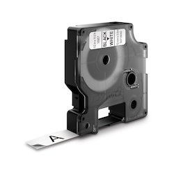 Dymo Flexible Tape 12mm...