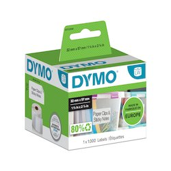Dymo Labels Multi-purpose...