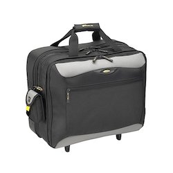 Targus Roller Travel Laptop...