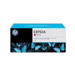 HP Ink Cartr. C8752A Magenta