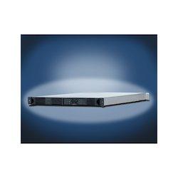 APC Smart-UPS 750VA 1U 230V...