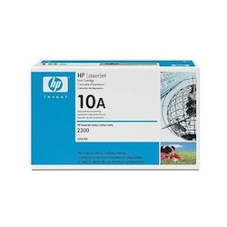 HP 10A Toner Black for LJ...