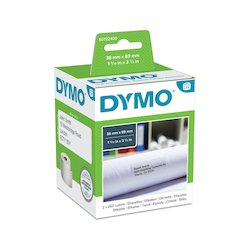 Dymo Labels/Large Address...