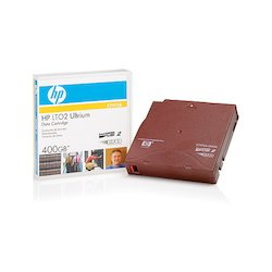 HP LTO2 Ultrium Data...
