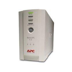 APC Back-UPS 350VA IEC C13...