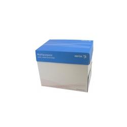 Printpapier A4 80gr 5x500 vel