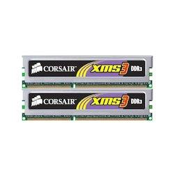 Corsair XMS3 DIMM DDR3-1333...