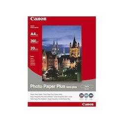 Canon SG-201 Plus...