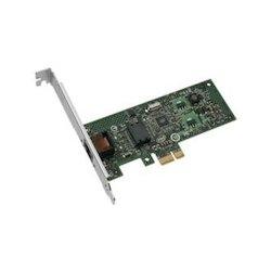 Intel Gigabit CT Desktop...