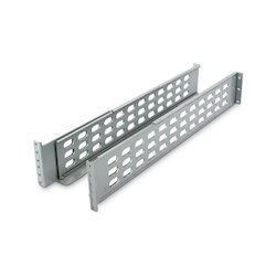 APC Perforated Rackmount...