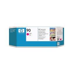 HP 90 Printhead Cleaner...
