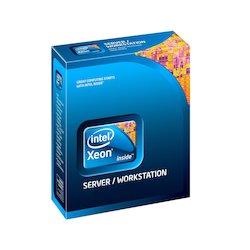 Intel Xeon S1156 X3430...