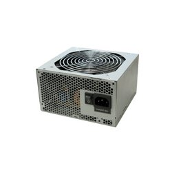 Seasonic OEM 400W ET ATX...