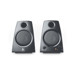 Logitech 2.0 Speakers Z130