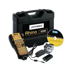 Dymo Rhino 5200 Hard Case...