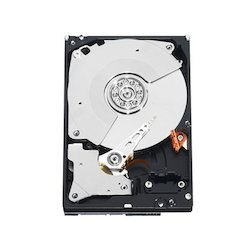 WD RE4 500GB 7200rpm 64MB...