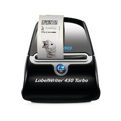 Dymo LabelWriter 450 Turbo...