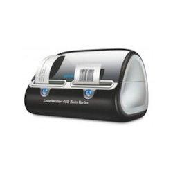 Dymo LabelWriter 450 Twin...