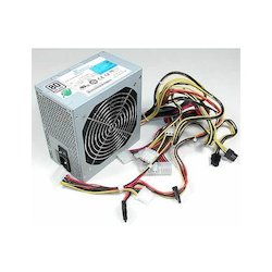 Seasonic OEM 500W ET ATX...