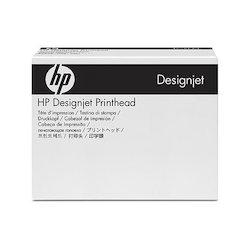HP 771 Designjet...