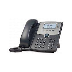 Cisco IP Phone SPA504G 4...