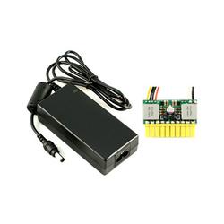 PicoPSU Power Kit 80 + 60W...
