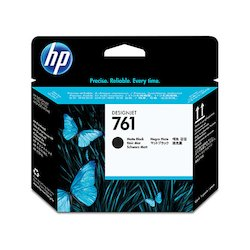 HP 761 Print Head Matte...
