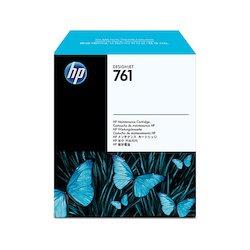 HP 761 Designjet...