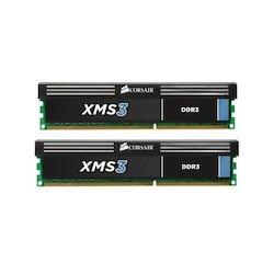 Corsair XMS3 DIMM DDR3-1600...