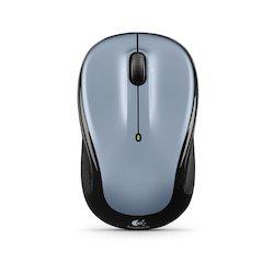 Logitech M325 Mouse...