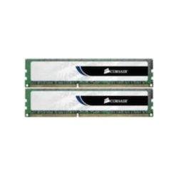 Corsair ValueSelect DIMM...