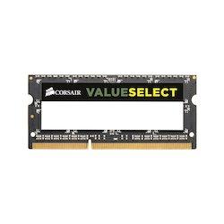 Corsair SODIMM DDR3-1333 4GB