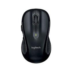 Logitech M510 Mouse...
