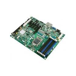 Intel MB ATX 1156 S3420GPLX