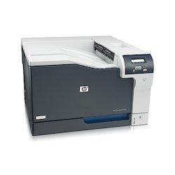 HP LaserJet Pro CP5225...