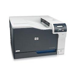 HP LaserJet Pro CP5225n...
